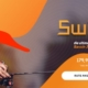 ZECK Fishing Raubfisch Katalog 2019 - Swift Rute